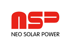 Neo-Solar-Power