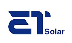 ET Solar