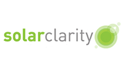 Solar Clarity